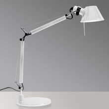 Artemide AR 0011820A - laualamp TOLOMEO MICRO 1xE14/46W/230V valge