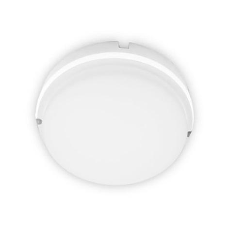 Brilagi - Tööstuslik LED laevalgusti SIMA LED/12W/230V IP65 valge