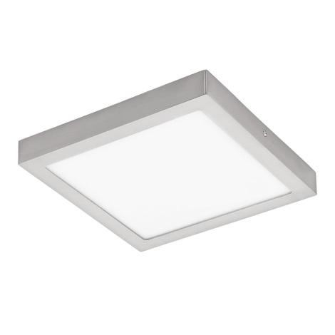 Eglo 94528 - LED-laevalgusti FUEVA 1 LED/22W/230V