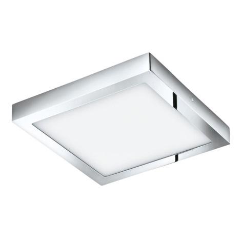 Eglo 96059 - LED-valgusti vannituppa FUEVA 1 LED/22W/230V