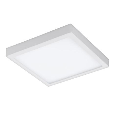 Eglo 96169 - LED-laevalgusti FUEVA 1 LED/22W/230V