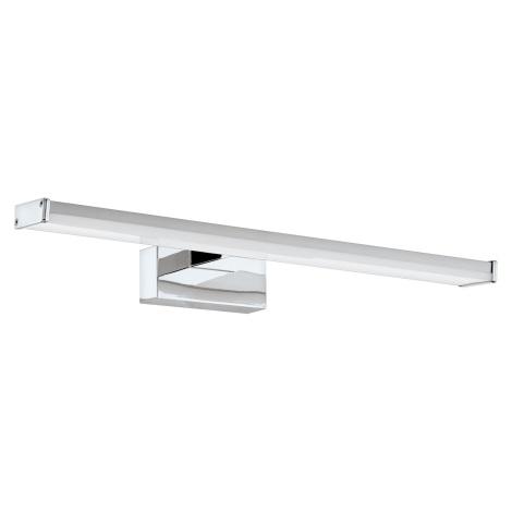 Eglo - Vannitoa LED valgusti LED/7.4W/230V IP44