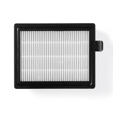 HEPA Filter Philips/Electrolux´i jaoks