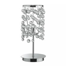 Ideal Lux - laualamp 1xG9/40W/230V