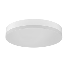 LED laevalgusti LED/12W/230V IP44
