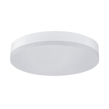 LED laevalgusti LED/18W/230V