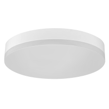 LED laevalgusti LED/18W/230V IP44