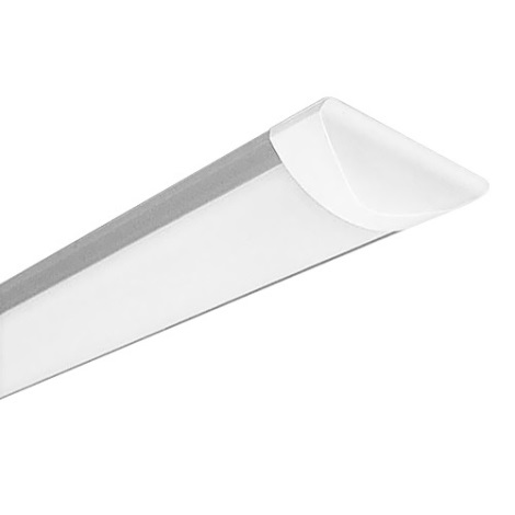 LED-luminofoorvalgusti AVILO 120 LED/36W/230V