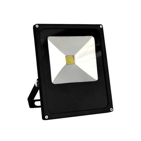 LED Prožektor 1xLED/30W/230V IP65