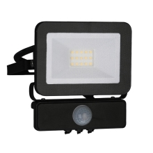 LED prožektor anduriga LED/10W/230V IP65