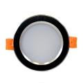 LED ripplaevalgusti VENUS LED/7W/230V must