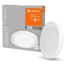 Ledvance - LED Hämardatav laevalgusti SMART+ EYE LED/32W/230V wi-fi