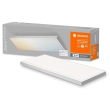 Ledvance - LED Hämardatav laevalgusti SMART+ FRAMELESS LED/16W/230V