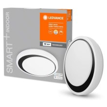 Ledvance - LED Hämardatav laevalgusti SMART+ MOON LED/32W/230V wi-fi