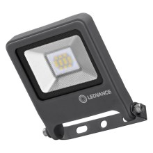 Ledvance - LED-prožektor ENDURA LED/10W/230V IP65