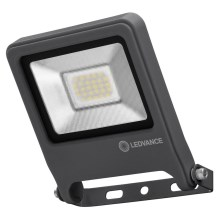 Ledvance - LED-prožektor ENDURA LED/20W/230V IP65