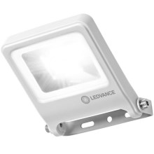 Ledvance - LED-prožektor ENDURA LED/30W/230V IP65
