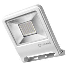 Ledvance - LED-prožektor ENDURA LED/50W/230V IP65