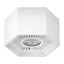 Osram - LED laevalgusti CEILING LED / 4W / 230V 3000K