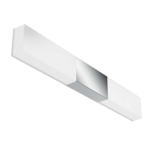 Philips 34343/11/P0 - LED Vannitoavalgusti MYBATHROOM SEABIRD LED/9W/230V IP44
