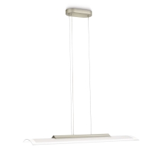 Philips 40746/17/16 - LED lühter MYLIVING EQUILA LED / 15W / 230V