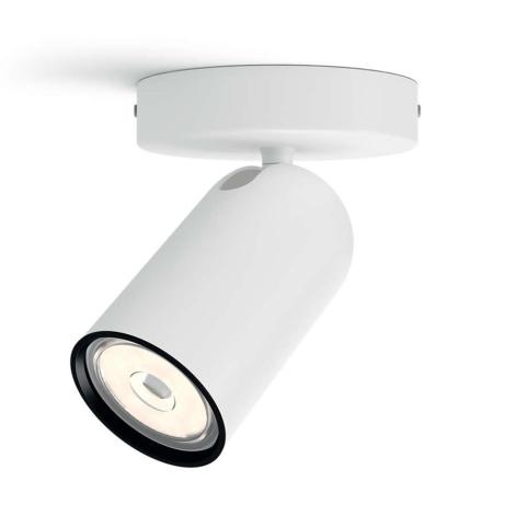 Philips - Kohtvalgusti 1xGU10/5,5W/230V