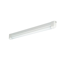Philips Massive 85057/13/31 - luminofoorlamp SOFTLINE 1xG5/13W