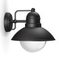 Philips - välisvalgusti 1xE27/60W/230V