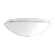 TOP LIGHT 5501/40 - laevalgusti 2xE27/60W/230V