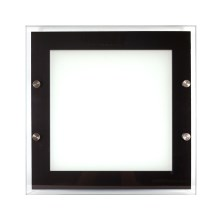 Top Light 5513/35/C - Laevalgusti 1xE27/60W/230V