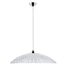 Top Light Aster B - Lühter E27/60W/230V