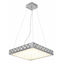 Top Light Diamond LED H - ripplühter nööriga DIAMOND LED/36W/230V