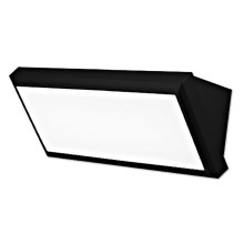 Top Light Girona XL - LED Seinavalgusti õue LED/20W/230V IP65