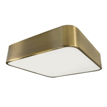 Top Light - Laevalgusti 1030-30AB 2D-38W