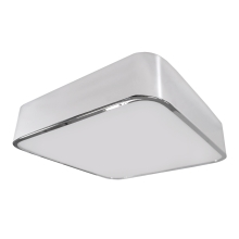Top Light - Laevalgusti 1030-30CR 2D-38W