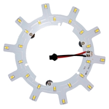 Top Light LED moodul 12W - LED moodul 12W 4000K