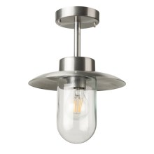 Top Light NORDIC S - Laevalgusti õue 1xE27/60W/230V IP44