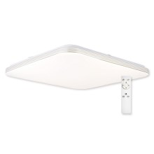 Top Light Ocean HM RC - hämardatav LED laevalgusti LED/51W/230V