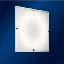Top Light - Seinavalgusti - LUCIE LED/18W