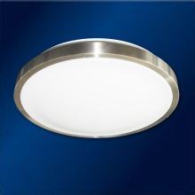 Top Light - vannitoa laevalgusti ONTARIO LED/24W/230V 3000K